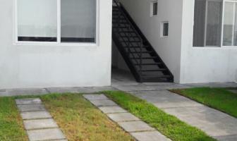Foto de departamento en renta en avenida santuario guadalupe , paseos del bosque, corregidora, querétaro, 5124582 No. 01