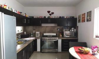 Foto de casa en venta en avenida sauces 345, colinas del sur, tuxtla gutiérrez, chiapas, 5775225 No. 02