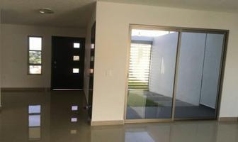 Foto de casa en renta en avenida sauces 56, residencial campestre, tuxtla gutiérrez, chiapas, 8903081 No. 02