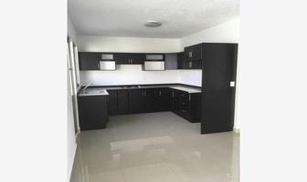Foto de casa en renta en avenida sauces 56, residencial campestre, tuxtla gutiérrez, chiapas, 8903081 No. 01