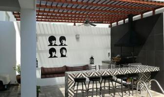 Foto de casa en renta en avenida sauces 678, joyas del campestre, tuxtla gutiérrez, chiapas, 8853234 No. 08