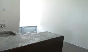 Foto de oficina en venta en avenida sayil supermanzana 6 , supermanzana 6a, benito juárez, quintana roo, 6895497 No. 01