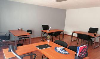 Foto de oficina en renta en avenida sebastián bach 4978, prados de guadalupe, zapopan, jalisco, 18790928 No. 01