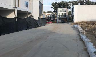 Foto de terreno habitacional en venta en avenida sendas 1003, valle imperial, zapopan, jalisco, 0 No. 01