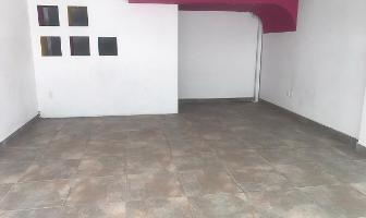 Foto de local en renta en avenida sierra vista 1305, san luis potosí centro, san luis potosí, san luis potosí, 0 No. 01