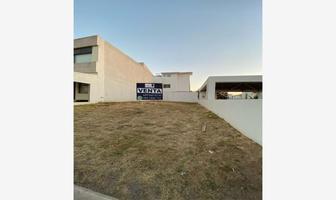 Foto de terreno habitacional en venta en avenida siglo xxi 0000, residencial las plazas, aguascalientes, aguascalientes, 0 No. 01