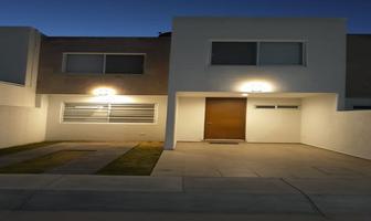 Foto de casa en venta en avenida siglo xxi 1, rancho santa mónica, aguascalientes, aguascalientes, 0 No. 01