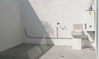 Foto de casa en venta en avenida siglo xxi #1410 local 7 plaza santa lucía, 1410, misión de santa lucía, aguascalientes, aguascalientes, 11048978 No. 06
