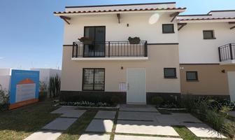 Foto de casa en venta en avenida siglo xxi 1503, villa de nuestra señora de la asunción sector san marcos, aguascalientes, aguascalientes, 0 No. 01