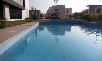 Foto de casa en venta en avenida siglo xxi #7401, condominio tahona 1, villas de la cantera 1a sección, aguascalientes, aguascalientes, 0 No. 01