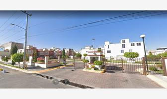 Foto de casa en venta en avenida simon bolivar 0, las américas, ecatepec de morelos, méxico, 16807730 No. 01