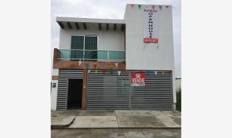 Foto de casa en venta en avenida sol 26, sol campestre, centro, tabasco, 0 No. 01