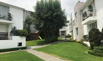 Foto de casa en venta en avenida soldedad 2, san nicolás totolapan, la magdalena contreras, df / cdmx, 9805333 No. 01