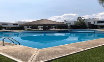 Foto de casa en venta en avenida solidaridad , ixtlahuacan, yautepec, morelos, 13923661 No. 01