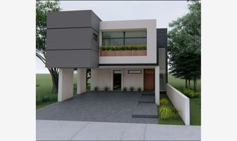 Foto de casa en venta en avenida sonterra 765, residencial rinconada, mazatlán, sinaloa, 19972740 No. 01