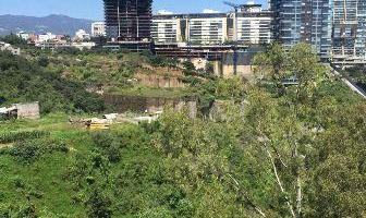 Foto de departamento en venta en avenida stim 20, bosques de las lomas, cuajimalpa de morelos, df / cdmx, 0 No. 01
