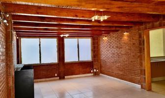 Foto de oficina en renta en avenida stim , lomas del chamizal, cuajimalpa de morelos, df / cdmx, 0 No. 01