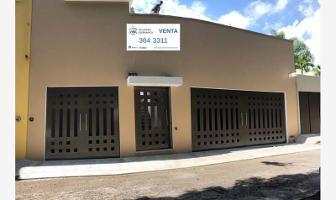Foto de casa en venta en avenida sumiya baja 22, sumiya, jiutepec, morelos, 0 No. 01