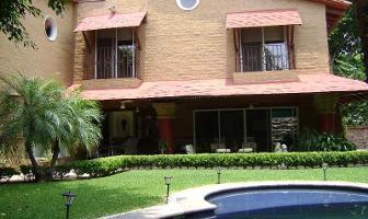 Foto de casa en venta en avenida sumiya , sumiya, jiutepec, morelos, 0 No. 01