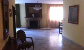 Foto de casa en venta en avenida talisman 4204, san pedro el chico, gustavo a. madero, distrito federal, 3852294 No. 01