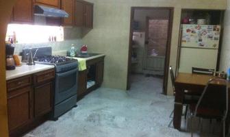 Foto de casa en venta en avenida talisman 4204, san pedro el chico, gustavo a. madero, distrito federal, 3938493 No. 01