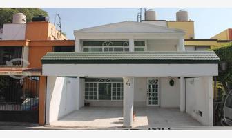 Foto de casa en venta en avenida taxqueña 281, paseos de taxqueña, coyoacán, df / cdmx, 19265285 No. 01