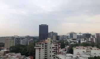 Foto de departamento en renta en avenida tecamachalco 10, reforma social, miguel hidalgo, df / cdmx, 0 No. 01