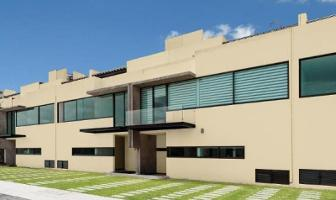 Foto de casa en venta en avenida tecnológico 1000, san mateo, metepec, méxico, 0 No. 01