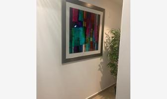 Foto de casa en venta en avenida tecnológico 1000, san mateo, metepec, méxico, 10005384 No. 01