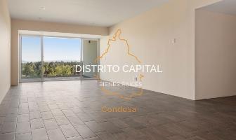 Foto de departamento en venta en avenida tecnologico , bellavista, metepec, méxico, 11413899 No. 01