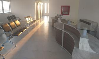 Foto de oficina en renta en avenida tecnologico , centro, querétaro, querétaro, 11411699 No. 01