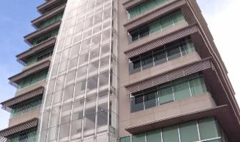 Foto de oficina en renta en avenida tecnológico , centro, querétaro, querétaro, 0 No. 01
