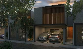 Foto de casa en venta en avenida temozón , temozon, temozón, yucatán, 0 No. 01