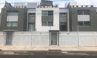 Foto de casa en venta en avenida tepeyac numero 283 casa b , industrial, gustavo a. madero, df / cdmx, 0 No. 01
