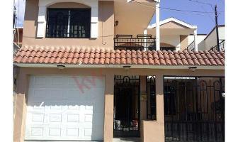 Foto de casa en venta en avenida terrazas 11134, terrazas de la presa, tijuana, baja california, 11049128 No. 01