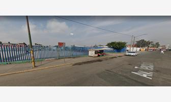 Foto de departamento en venta en avenida texcoco 00, santa martha acatitla norte, iztapalapa, df / cdmx, 0 No. 01