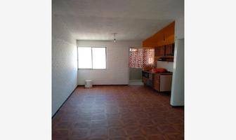 Foto de departamento en venta en avenida texcoco 1268, solidaridad, iztapalapa, df / cdmx, 0 No. 01