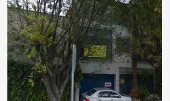 Foto de casa en renta en avenida thiers 0, anzures, miguel hidalgo, df / cdmx, 6805785 No. 01