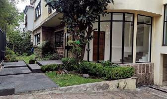 Foto de oficina en renta en avenida thiers , anzures, miguel hidalgo, df / cdmx, 0 No. 01