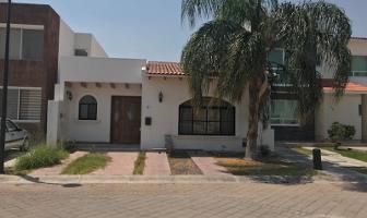 Foto de casa en renta en avenida tlacote 1001, provincia santa elena, querétaro, querétaro, 16469206 No. 01