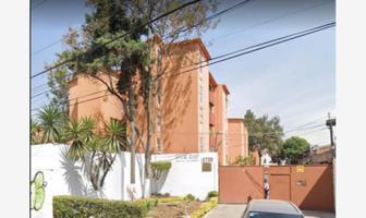 Foto de departamento en venta en avenida tláhuac 00, cerro de la estrella, iztapalapa, df / cdmx, 18806968 No. 01