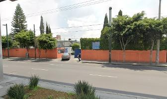 Foto de casa en venta en avenida tlahuac 4522 b int 39 , lomas estrella, iztapalapa, df / cdmx, 0 No. 01