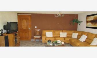 Foto de departamento en venta en avenida tlahuac 456, lomas estrella, iztapalapa, df / cdmx, 0 No. 01