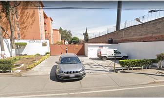 Foto de departamento en venta en avenida tláhuac 4718, granjas estrella, iztapalapa, df / cdmx, 0 No. 01