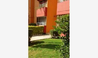 Foto de departamento en venta en avenida tlahuac 4718, lomas estrella, iztapalapa, distrito federal, 6527066 No. 01