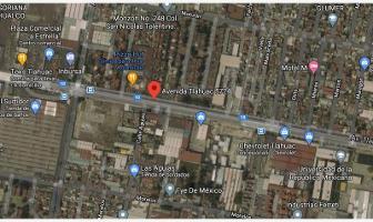 Foto de departamento en venta en avenida tlahuac 5724, san nicolás tolentino, iztapalapa, df / cdmx, 17497200 No. 02