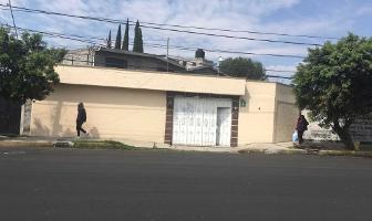 Foto de casa en venta en avenida tláhuac 7761 , la asunción, tláhuac, df / cdmx, 16146589 No. 01
