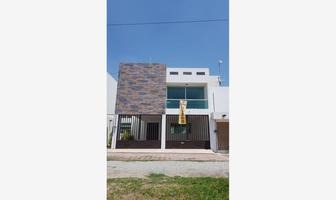 Foto de casa en venta en avenida tlatlautipec 20, san francisco acatepec, san andrés cholula, puebla, 0 No. 01