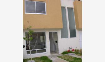 Foto de casa en renta en avenida tlaxcala 1, san juan cuautlancingo centro, cuautlancingo, puebla, 12625437 No. 01