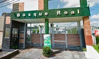 Foto de casa en venta en avenida tlaxcala , san juan cuautlancingo centro, cuautlancingo, puebla, 14089500 No. 01